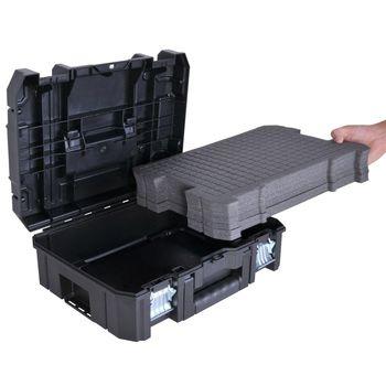 купить Вкладка для модулей DEWALT TSTAK DWST1-72364 в Кишинёве