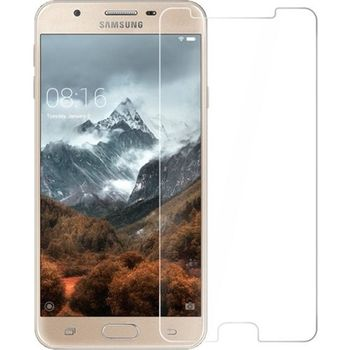 Защитное стекло Samsung J5 PRIME/ G570  (0,26 mm)