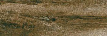Keros Ceramica Керамогранит Marquet Olivo 18.5x55.5см
