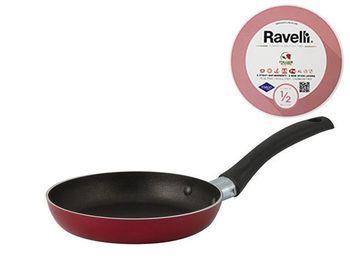 Сковорода Ravelli mini 14cm