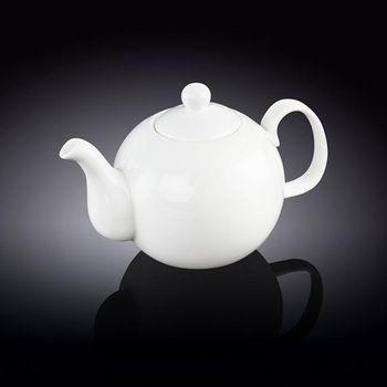 Чайник заварочный WILMAX WL-994018/A (500 мл)