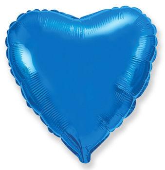 купить Сердце Синее в Кишинёве