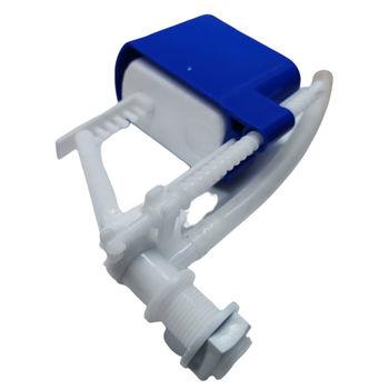 """купить Механ.д/бачка WC клапан 1/2"""" гориз. наполнения бачка WC (боковой) в Кишинёве"""