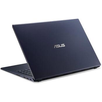 "купить 15.6"" ASUS VivoBook X571GT Star Black, Intel i5-9300H 2.4-4.1Ghz/8GB DDR4/SSD 512GB/GeForce GTX1650 4GB GDDR5/WiFi 6 802.11ax/BT5.0/USB Type C/HDMI/LAN/HD WebCam/Keyboard/15.6"" FHD IPS LED-backlit Anti-glare (1920x1080) в Кишинёве"