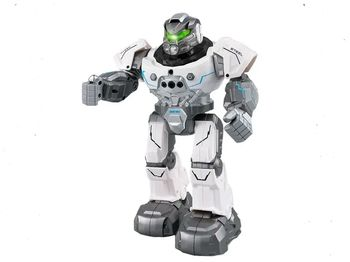 JJRC Robot R5