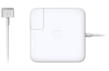 Apple Magsafe 2 Power Adapter 60W (C)