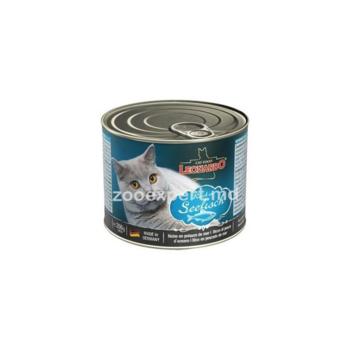 купить Leonardo reich an seefisch (с рыбой) 200 gr в Кишинёве