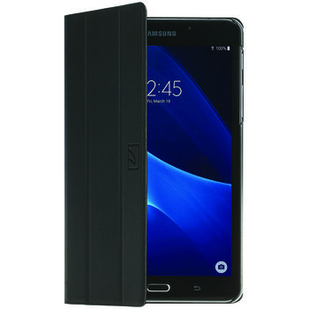 купить Folio Case for Galaxy Tab A6 10.1 T580/T585 в Кишинёве