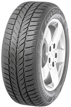 купить Viking FourTech 205/60 R16 96H в Кишинёве