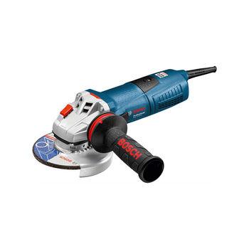 купить Угловая шлифовальная машина Bosch GWS 13-125 CIE 125 мм в Кишинёве
