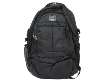 "Continent Notebook Case 15.6""  CNT BP-001 Black"