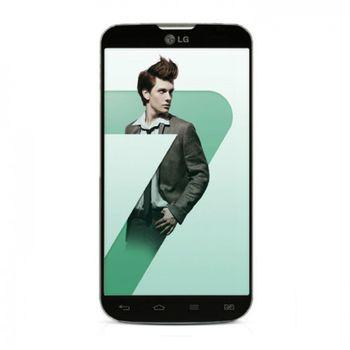 LG L70 (D325) Black 2 SIM (Dual)