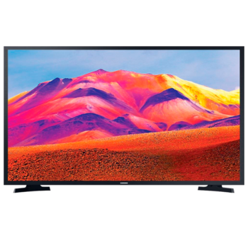 "купить Televizor 32"" LED TV Samsung UE32T5300AUXUA, Black в Кишинёве"