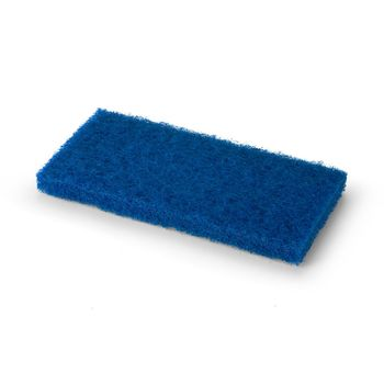 Pro Cleaning Pad - Абразивный пад 25х12 см