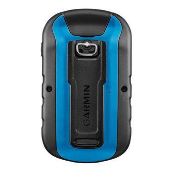 cumpără GPS navigator Garmin eTrex Touch 25, 010-01325-02 în Chișinău