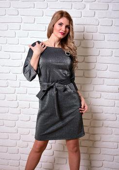 купить Платье Simona ID 3019 в Кишинёве