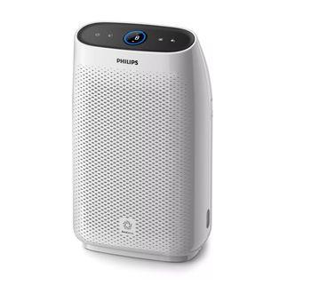 купить Очиститель воздуха Philips AC1214/10 в Кишинёве