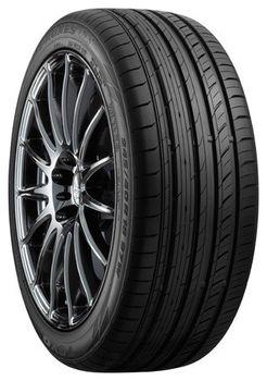 Toyo Proxes C1S 225/45 R18