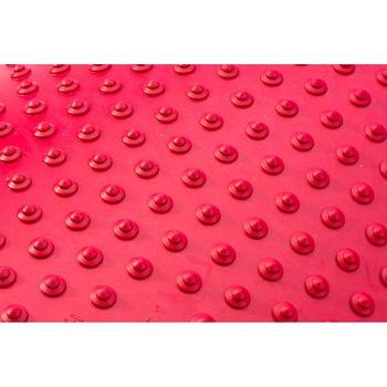 Массажная подушка Ляпко 385x165 мм 5.8 Ag (5117)