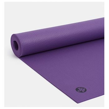 Mat pentru yoga Manduka PROlite yoga mat INTUITION  -4.7mm