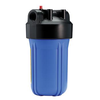"Carcasa filtru mecanic Ecosoft BB10 1"""