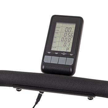 купить Беговая дорожка inSPORTline 19891 Hill Pro (180 kg) (2748) в Кишинёве