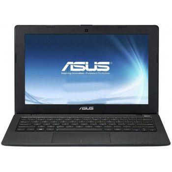 """cumpără Asus X200MA (11.6"""" N2840 4Gb 500Gb HDGraph Dos) Blue în Chișinău"""