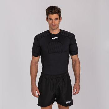 Регбийная Термофутболка Joma - Rugby Protec