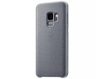 Чехол для Samsung Hyperknit Galaxy S9