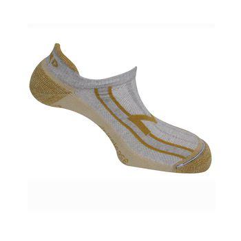 купить Носки Mund Invisible Rizo -5/+25, Otros Deportes, 806/1 в Кишинёве