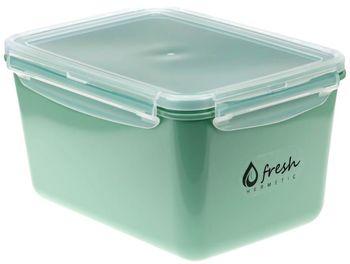 купить Контейнер для хранения пищи Idea М1425 ФРЕШ 2,3л в Кишинёве