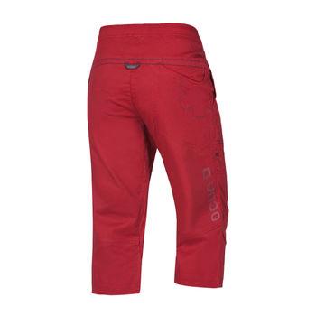 cumpără Pantaloni scurti barb. Ocun Jaws 3/4 Shorts Men cotton,  03657 în Chișinău