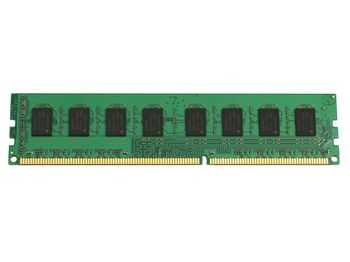 8GB DDR3- 1600MHz   Apacer PC12800, CL11,  1.35V