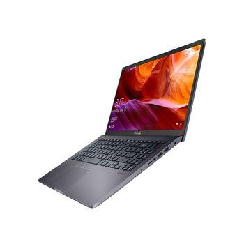"купить NB ASUS 15.6"" X515MA Grey (Pentium N5030 4Gb 256Gb) в Кишинёве"