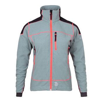 купить Куртка флисовая женская Milo Sella Lady, SELLA-L в Кишинёве