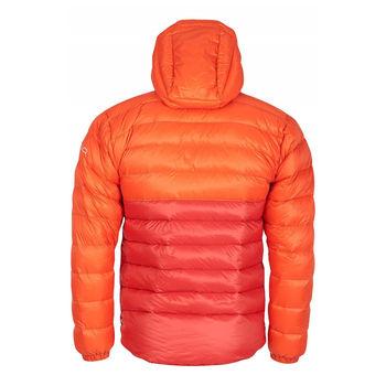 купить Куртка пуховая Milo Kugti, KUGTI в Кишинёве