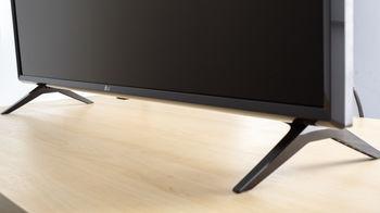 купить Телевизор LED LG 49UK6300 в Кишинёве