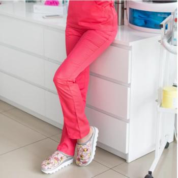 купить Медицинские штаны в Кишинёве