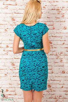 купить Платье Simona   ID 0905 в Кишинёве