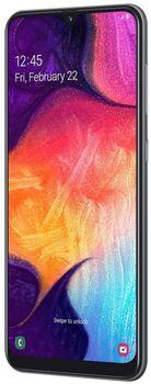 cumpără Smartphone Samsung A505/64 Galaxy A50 Black în Chișinău