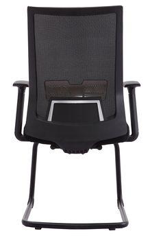 Офисное кресло Deco Flex Black
