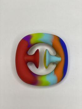 Snappers - Антистрессовая сенсорная игрушка
