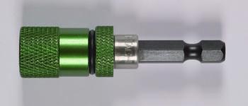 купить Магнитный держатель бит 60мм с ограничителем глубины в Кишинёве