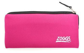 купить Чехол для очков Zoggs Goggle Pouch в Кишинёве