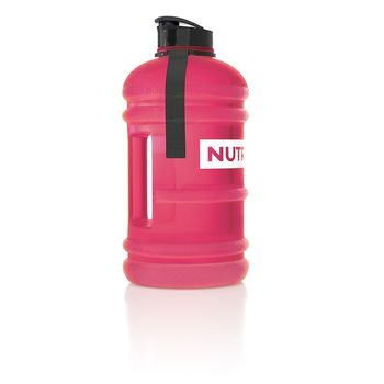 cumpără Sports Water Bottle Nutrend Galon 2,200 ml (1201) în Chișinău