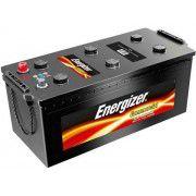 купить Energizer Commercial Premium в Кишинёве