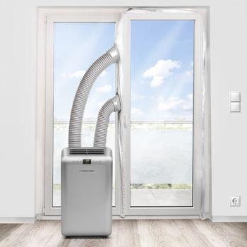 купить Уплотнительный элемент для окон и дверей AirLock 1000 в Кишинёве