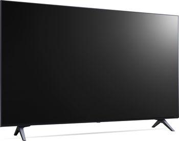 купить TV LED LG 50NANO756PA в Кишинёве