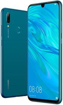 cumpără Huawei P Smart 2019 3+64Gb Duos,Sapphire Blue în Chișinău
