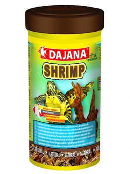 купить Dajana Shrimp 1 L в Кишинёве